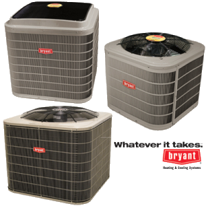 bryant-air-conditioners22